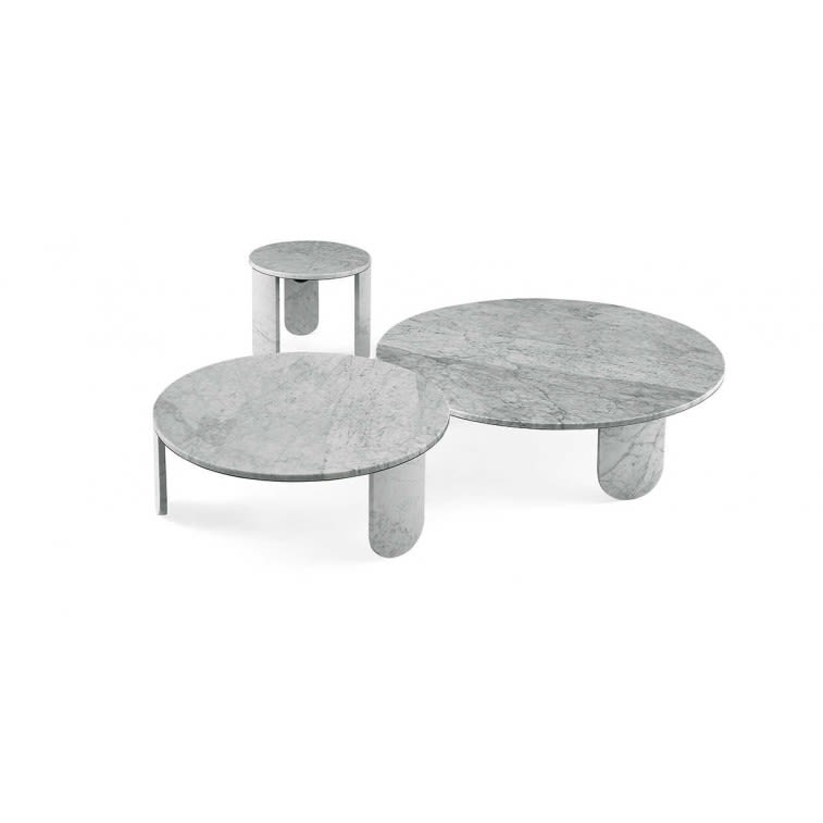 tavolino Clamo Gallotti&Radice