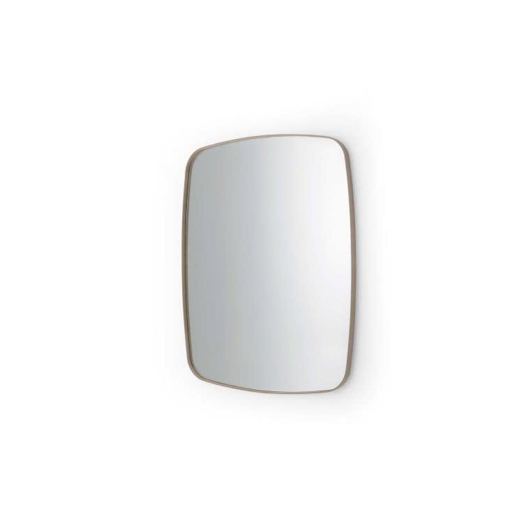 Gallotti&Radice Soft mirror square