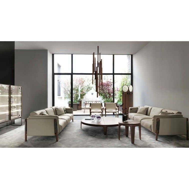 Giorgetti Urban Sofa
