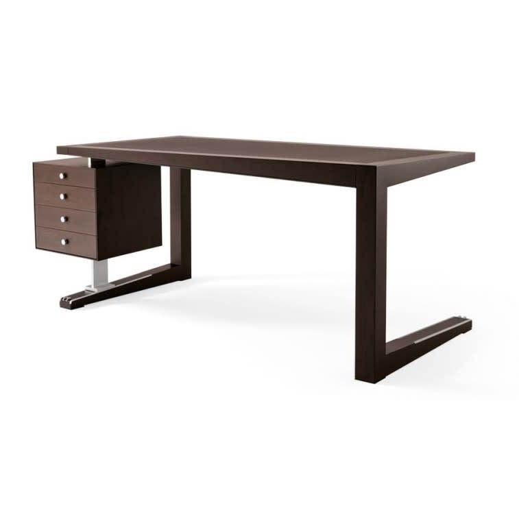 giorgetti zeno desk scrivania