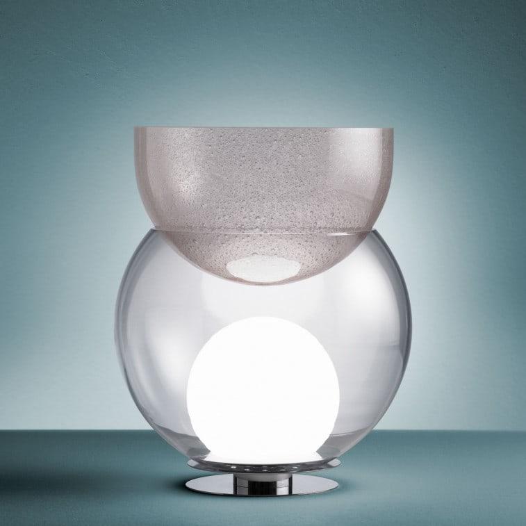 Lampada Giova-Fontana Arte