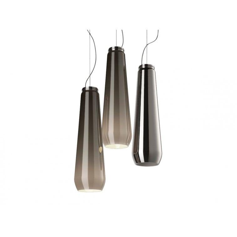 Lampada Glas Drop-Diesel Foscarini