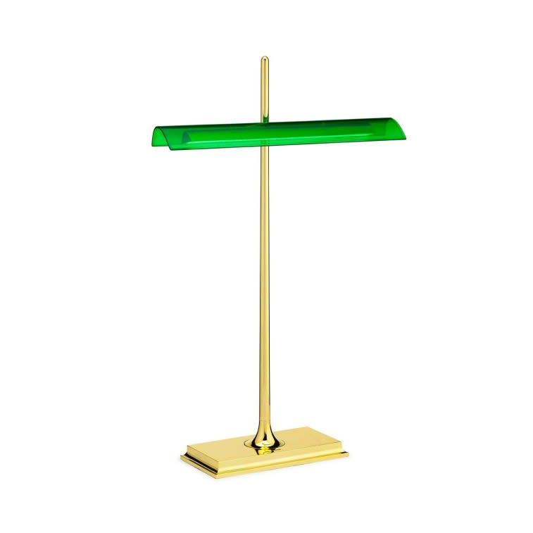 flos goldman table lamp gilad