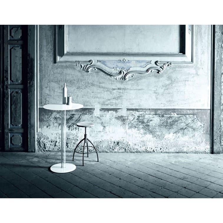 Tavolino Hub Cocktail-Glas italia