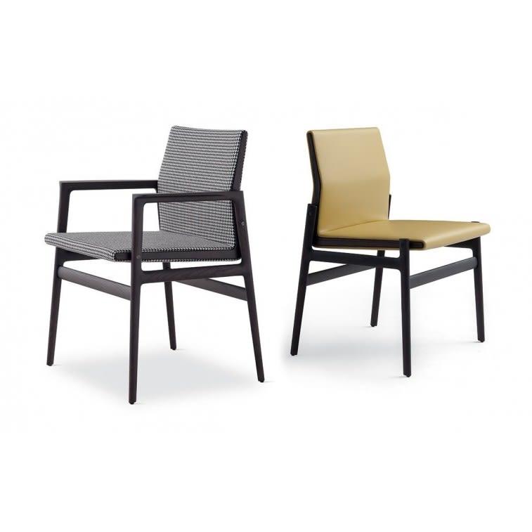 sedia-ipanema-poliform