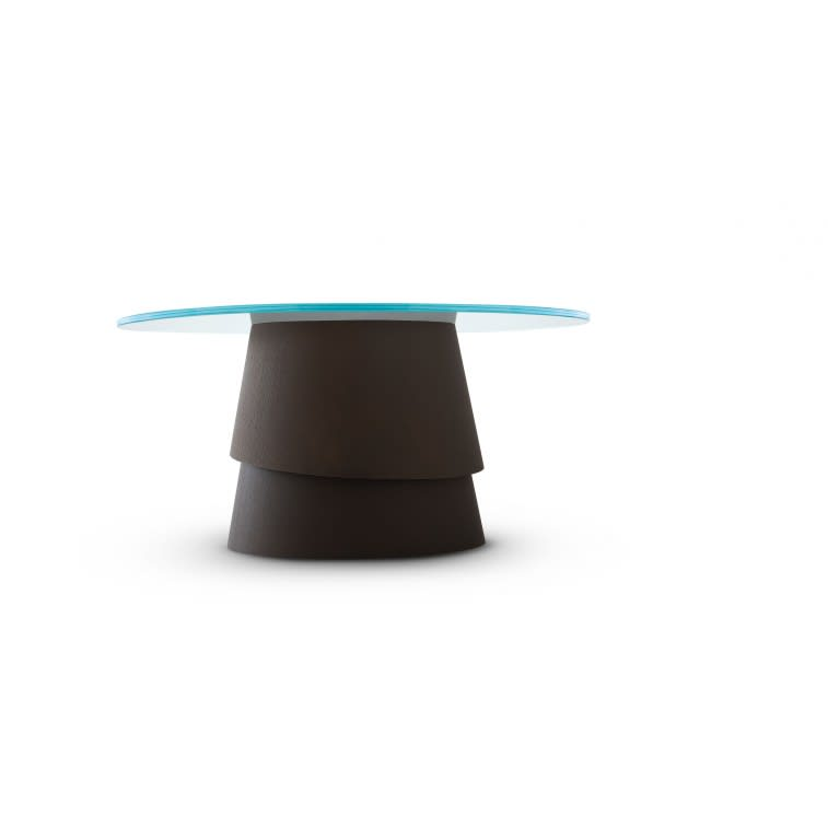 Tavolino Layer1 -Gallotti Radice