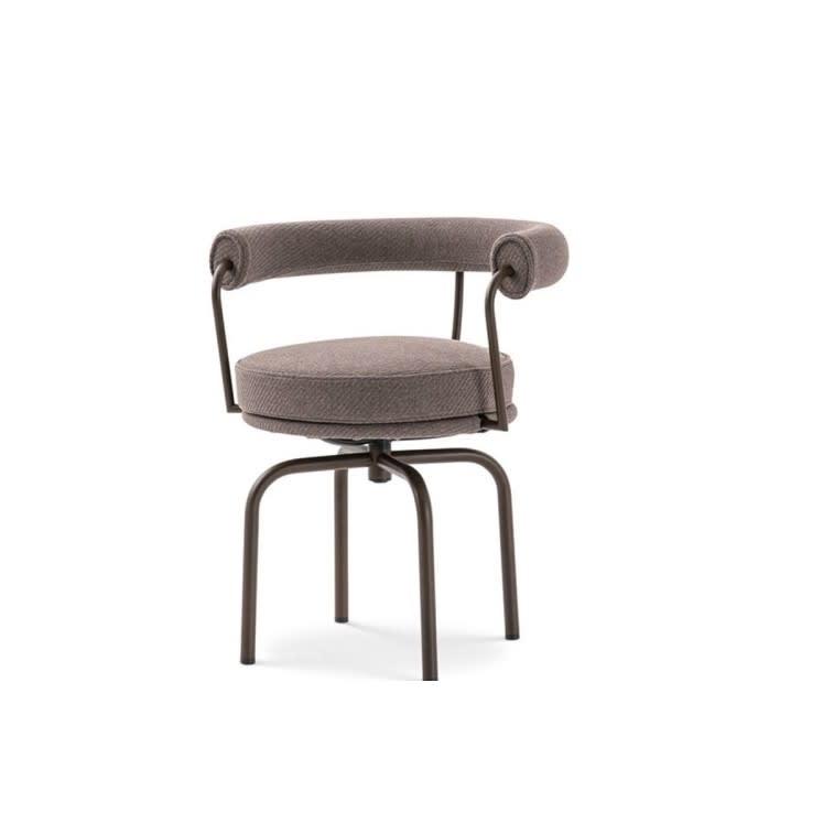 sedia-lc7-cassina-outdoor