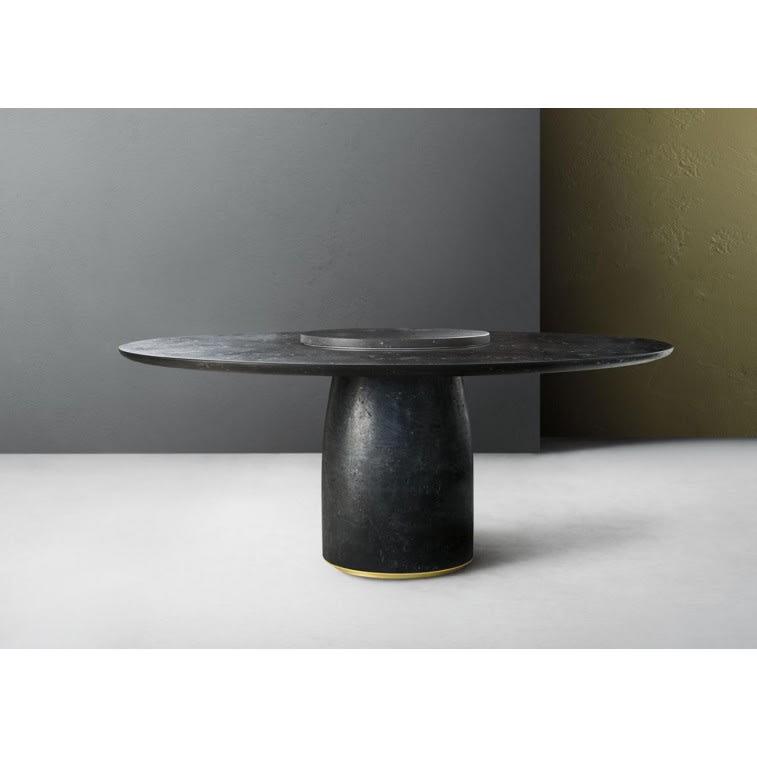 Lema Bulè Table