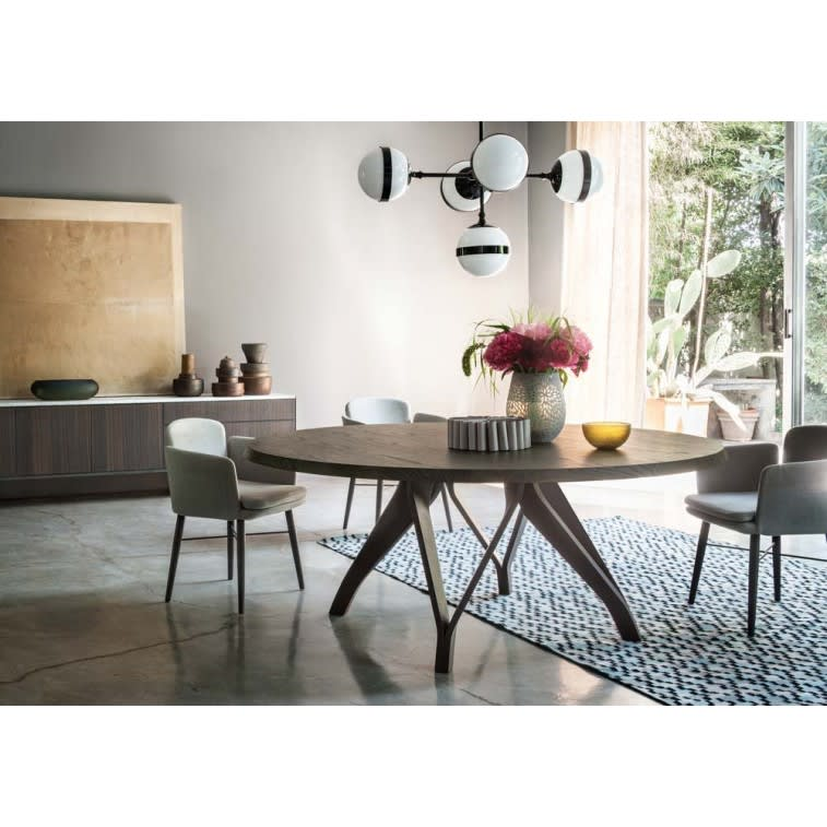 Lema Wow Table