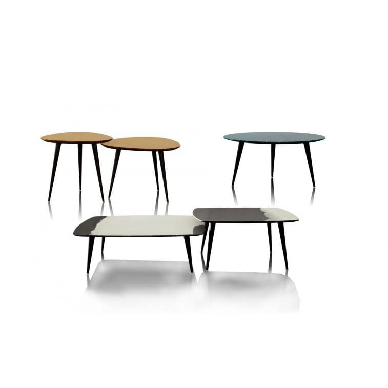 Tavolino Liquid-4624
