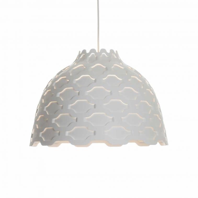 Louis Poulsen LC Shutters lampada