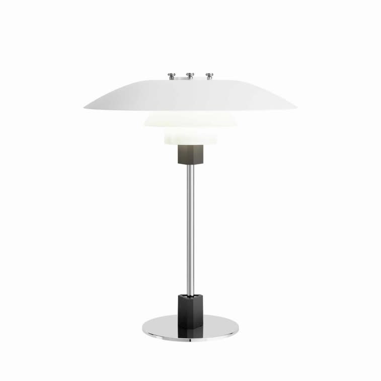 Louis Poulsen PH 4/3 lampada tavolo