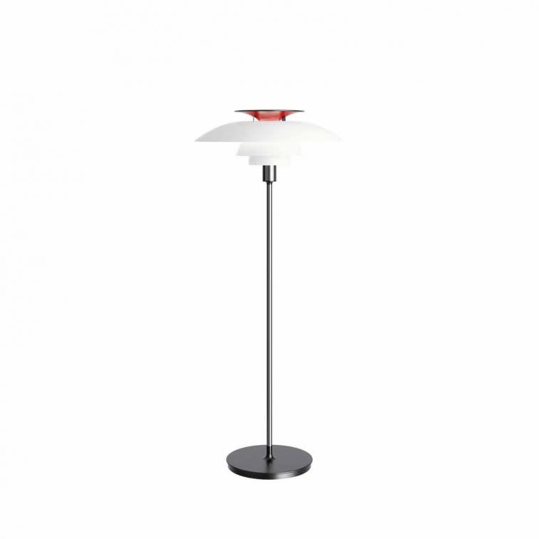 Louis Poulsen PH 80 lampada
