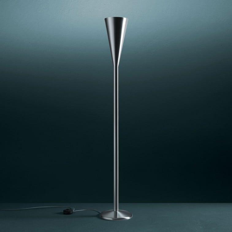 Lampada Luminator-Fontana Arte