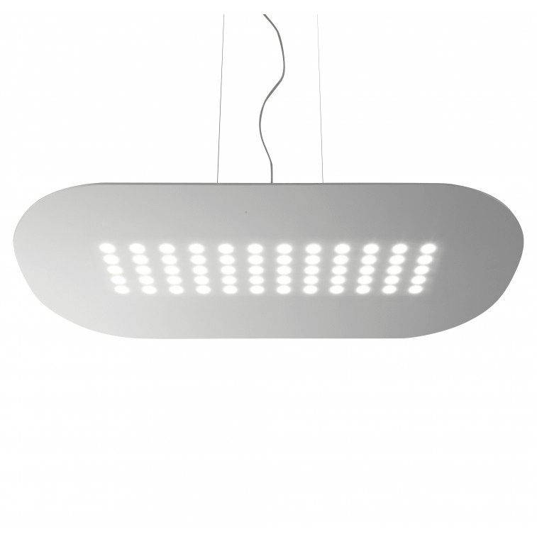 Lampada Matilde-Fontana Arte