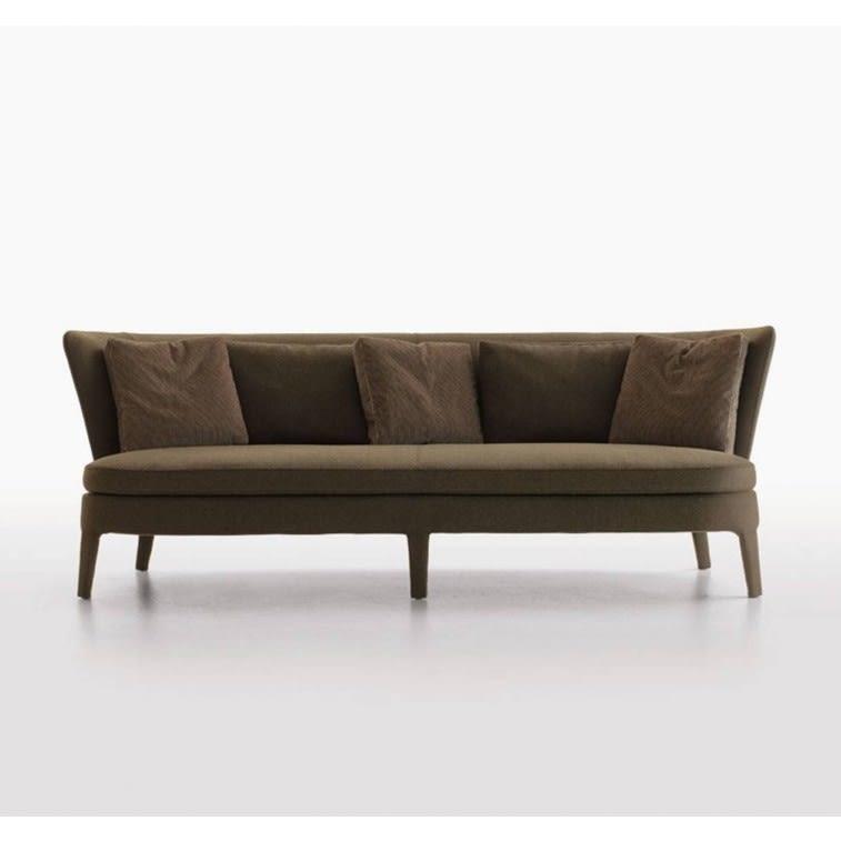 maxalto febo sofa 226