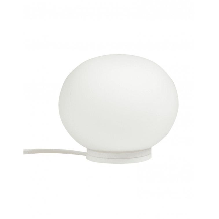 Lampada Mini Glo-Ball T-Flos