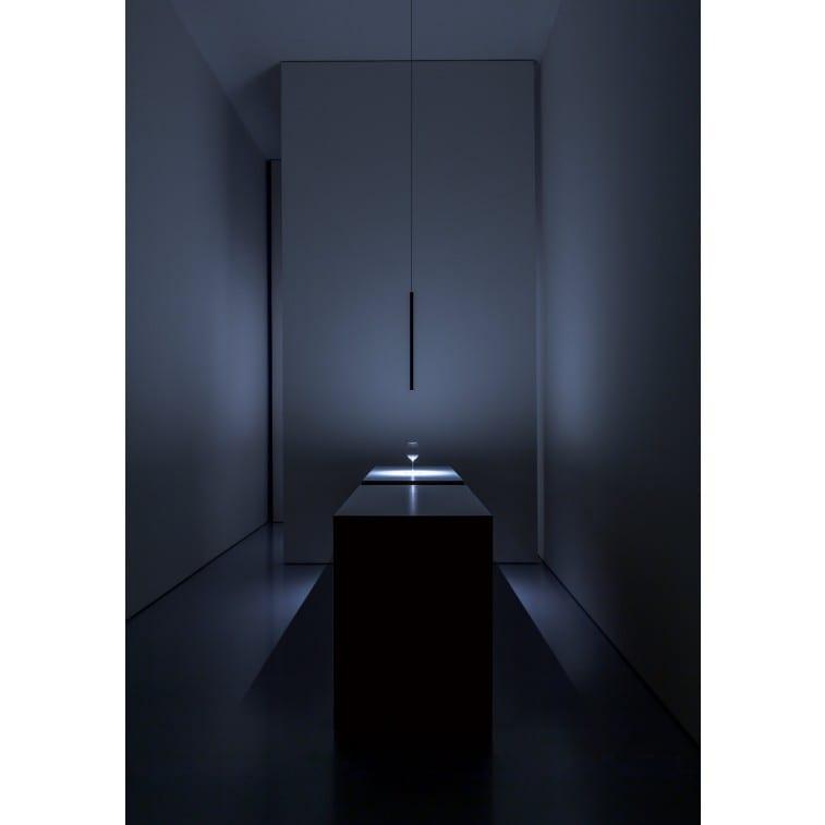 Lampada Miss 2-Davide Groppi