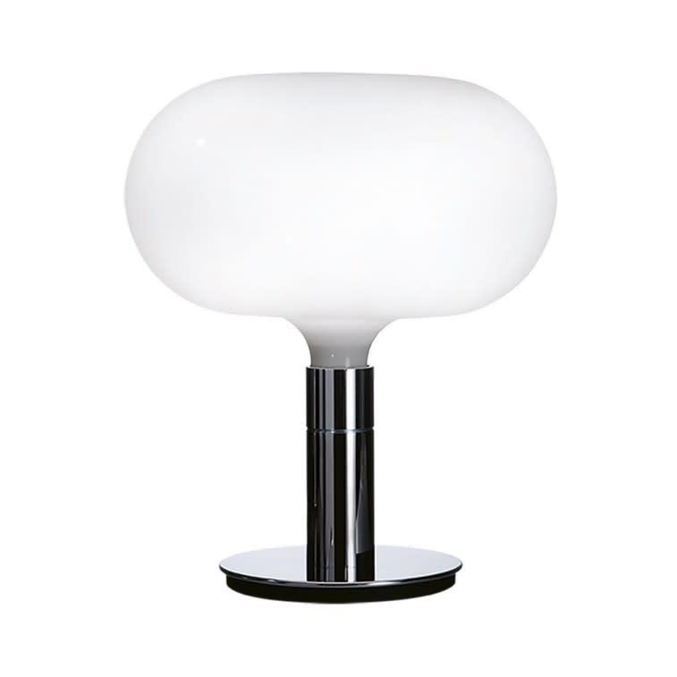 nemo am1n table lamp albini