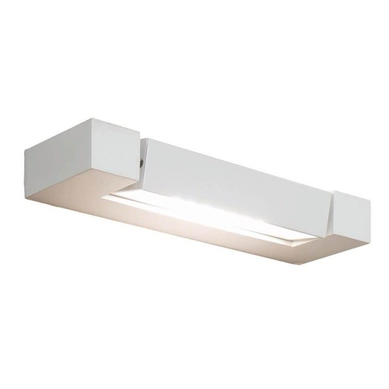 nemo ara wall lamp marelli