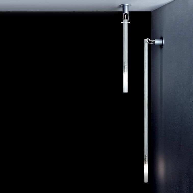 nemo nuda pendant light