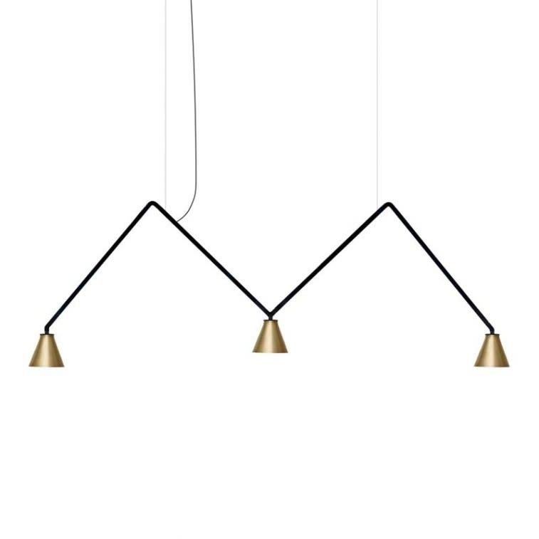 nemo dabliu suspension lamp studio