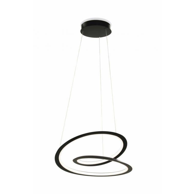 nemo kepler petite lamp