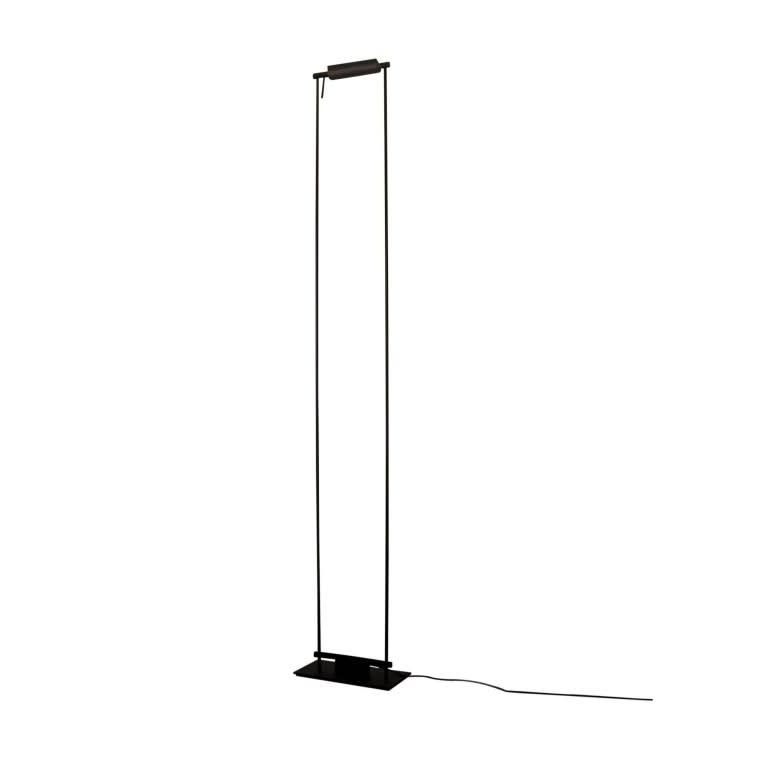 nemo logo floor lamp