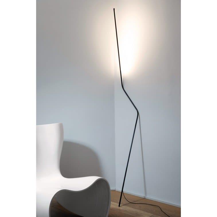Nemo Neo Lamp