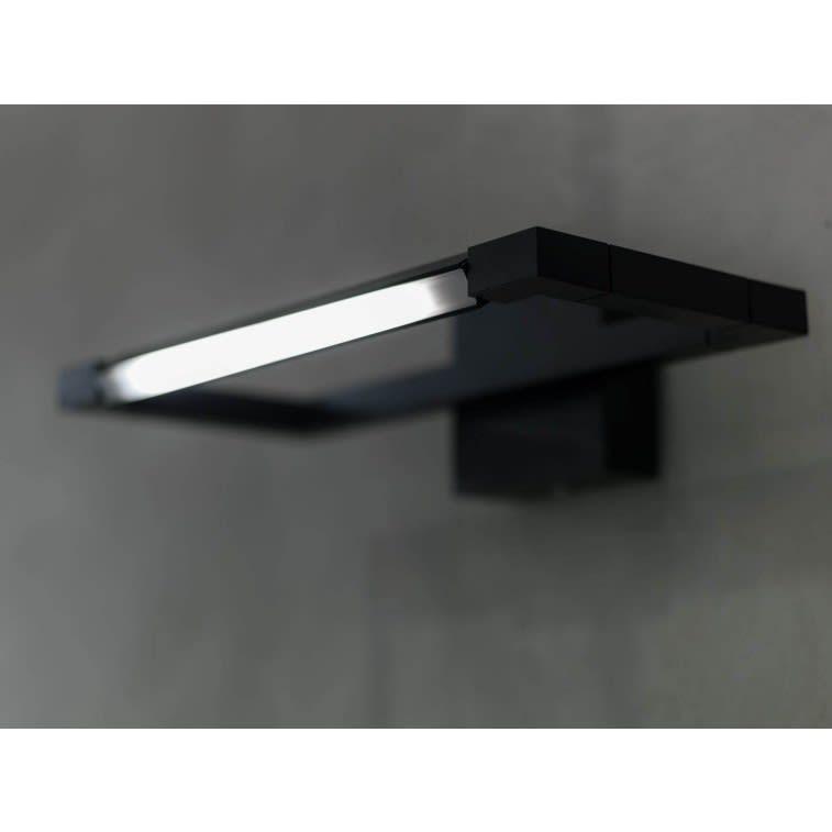 nemo spigolo wall lampada soffitto parete