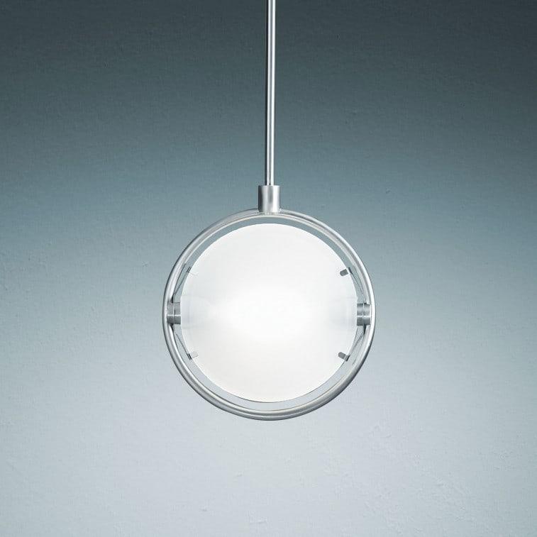 Lampada Nobi-Fontana Arte