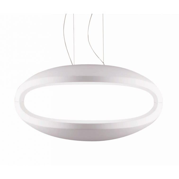 Lampada O-Space-Foscarini