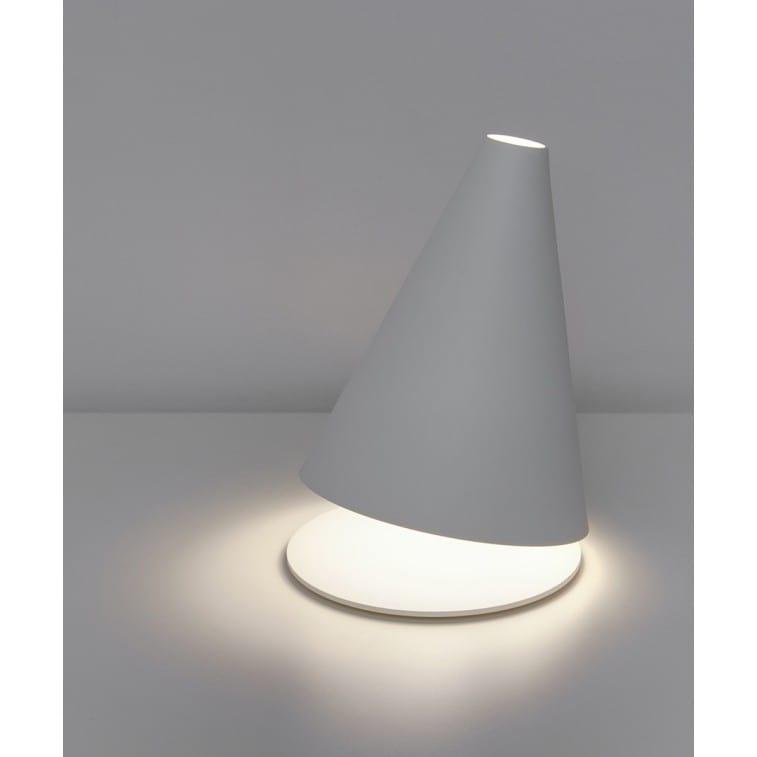 Lampada Palpebra-Davide Groppi