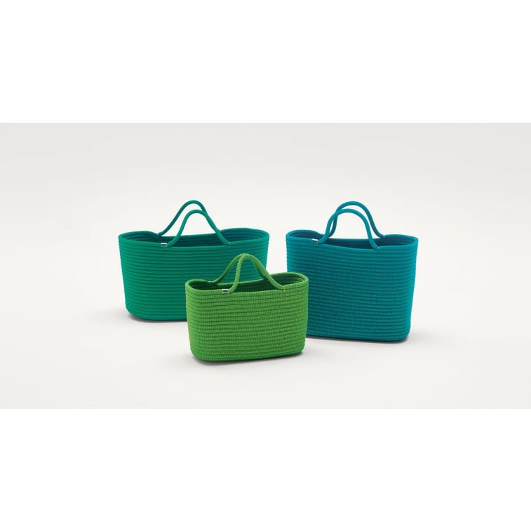 paola lenti bags outdoor accessories