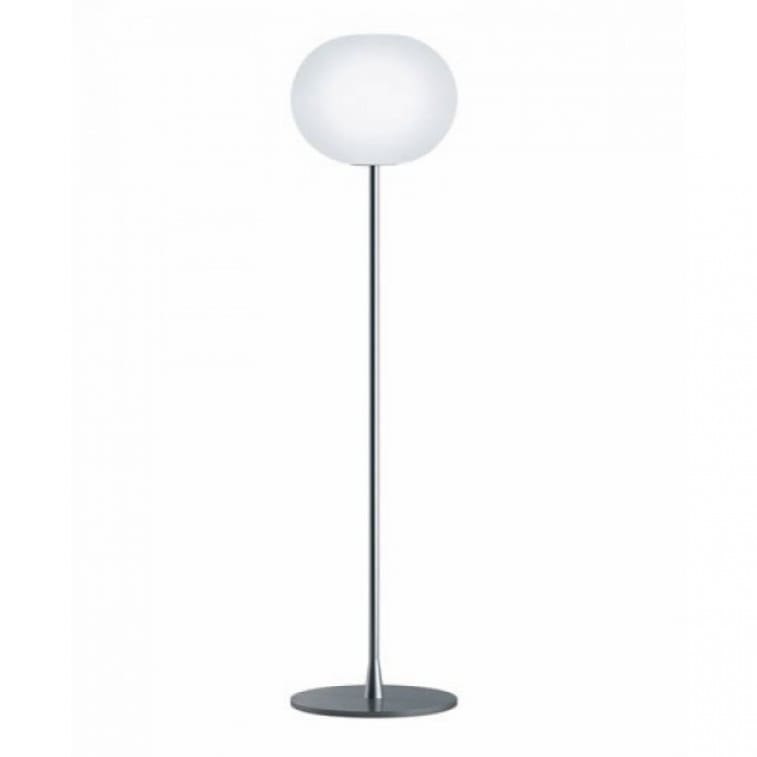 Lampada Glo-Ball F2-Flos
