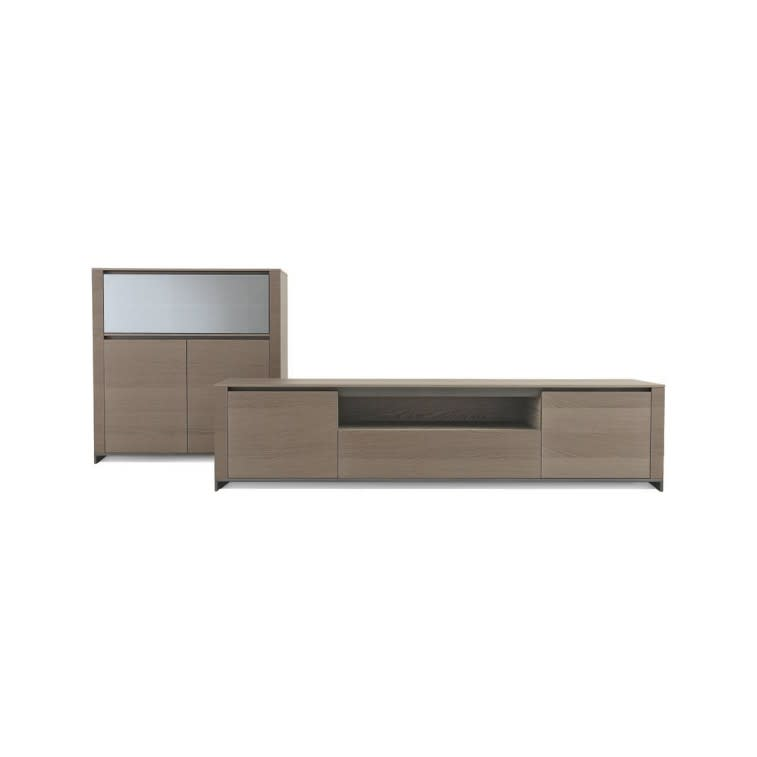 Poliform Febe Sideboard
