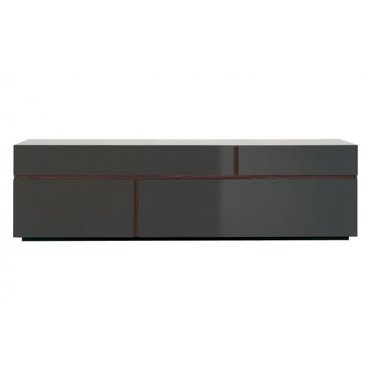 poliform free low sideboard