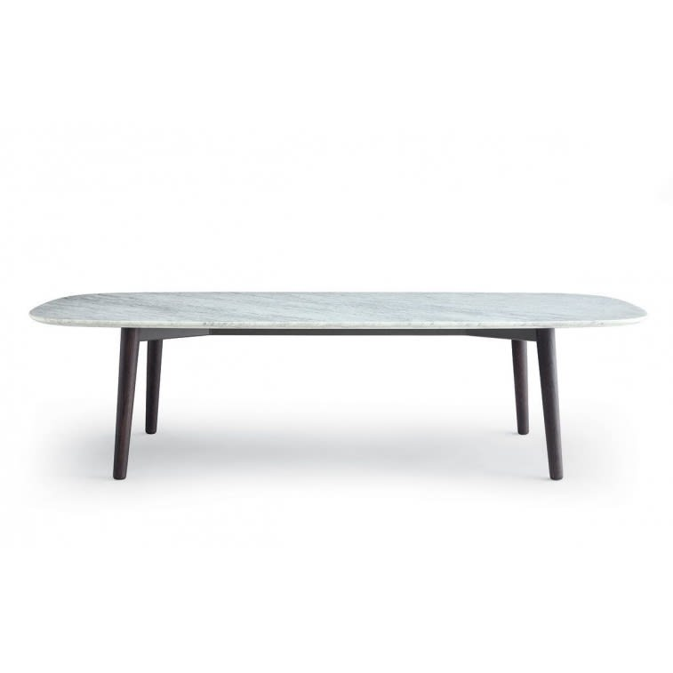 Poliform Mad Dining Table