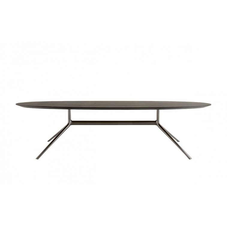 Poliform Mondrian Table