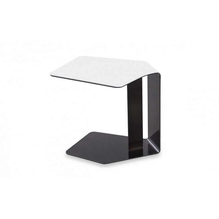 poliform paris seoul coffee table