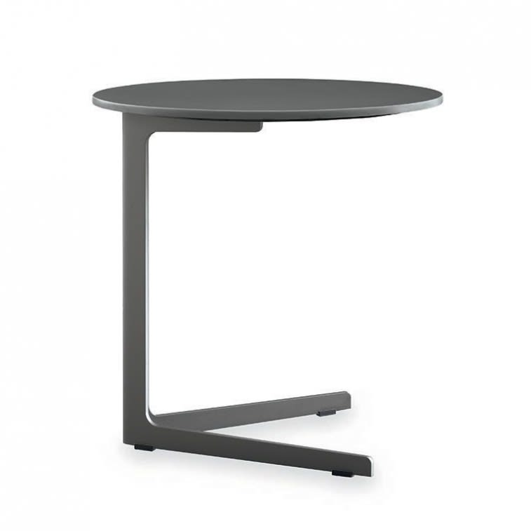 poliform baba coffee table