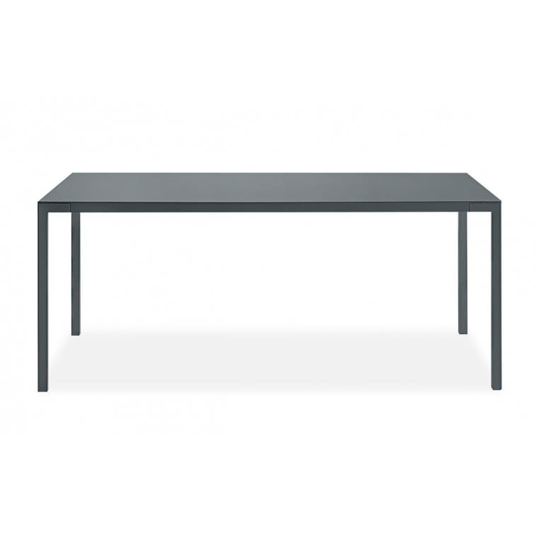 Poliform Trevi Table by Roberto Barbieri