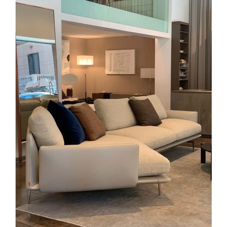 poltrona frau sofa get back