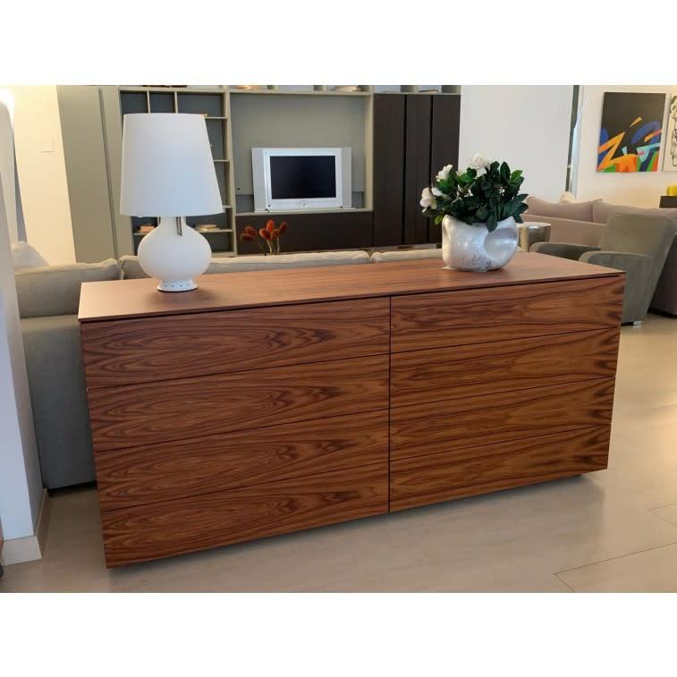 porro hub chest of drawers