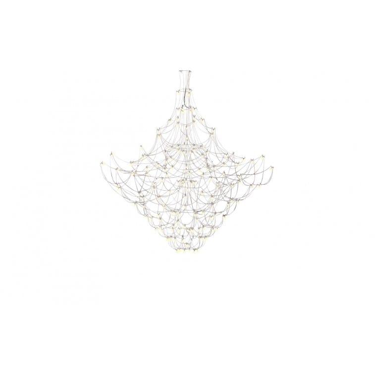 Lampada Q2-4624