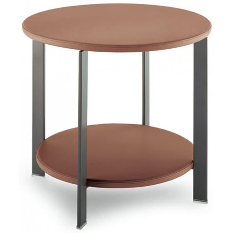 Tavolino Regolo-Poltrona Frau