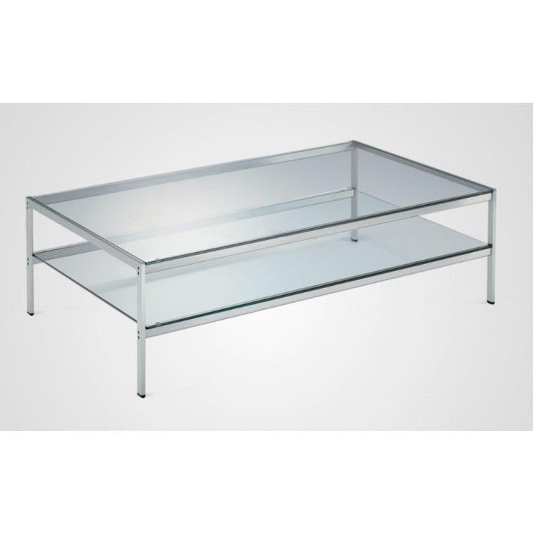 Tavolino Sanzeno 2 -Zanotta