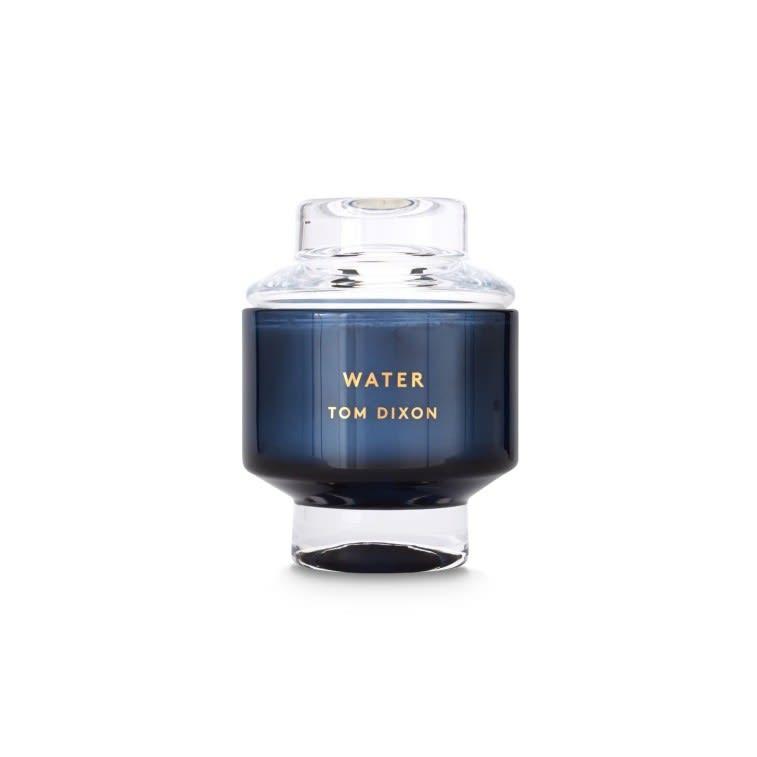 candela-elements-large-tom-dixon-water