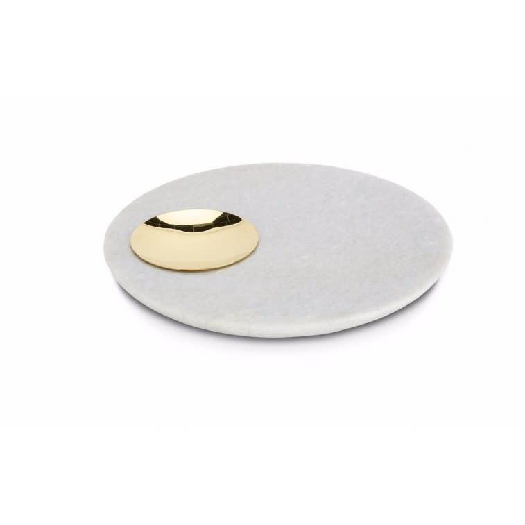 tom-dixon-stone-serve-board-brass-detail