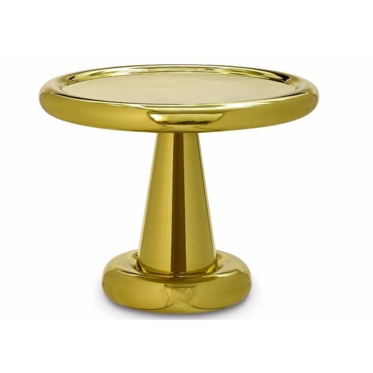 tavolino-spun-tom-dixon-composizione